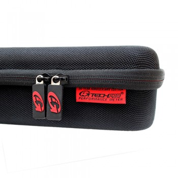 Custom Ballistic-Nylon Case - Part# 713